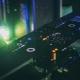 Deep Dub Sessions Vol.1   Tampa Karaoke Vip