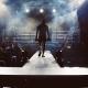 UFC 259 - 3 Title Fights LIVE