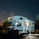 Tampa Bay Summer RV Show | Florida State Fairgrounds