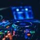 DJ Nights on the patio! | Hard Rock Cafe Miami