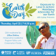 Earth Day Keynote: Mobilizing Advocates for Our Earth with Audrey Peterman