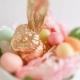 Easter Bunny Hop | Seminole Heights United Methodist Church