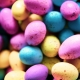 Easter Challenge Hunt: Ybor City   Skill Competition