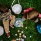 Easter Eggstravaganza at Humane Society of Tampa Bay