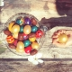 Zumbini Easter egg hunt Party | New Tampa Nature Park