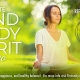 St. Pete Mind Body and Spirit Expo