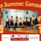 Allegro Music Academy Unique Summer Camps