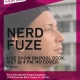 Live Music with Nerd Fuze