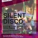 Silent Disco - Midnight Music