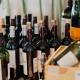 Wine & Music! | VOM FASS Wiregrass
