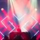 Prophet & RAfeeki live in Tampa | Tampa Karaoke Vip