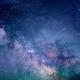Cycle Under the Stars: YMCA | Sparkman Wharf