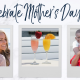 Mother's Day on Yacht StarShip