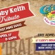 Toby Keith Tribute at Caddy's Indian Shores