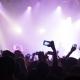 Tampa Bay Black Heritage Festival: Music Fest 2021