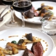 Beer & Wine Dinner| Florida Avenue Brewing Co