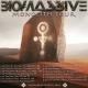 Biomassive - Monolith Tour