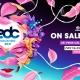 EDC Orlando 2021