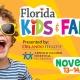 Florida Kids and Family Expo