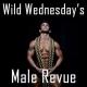 Male Revue @ Alafia Brewing Company
