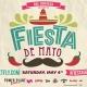 Fiesta De Mayo 2021