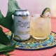Margaritas and Tacos! | VOM FASS Wiregrass