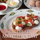 Osteria Morini Mother's Day Brunch