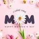 Mother's Day Brunch - Waterfront Bistro