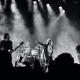 The Sandbar Presents: The Marshall Tucker Band Live at The Center of Anna Maria