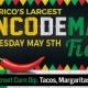 Cinco de Mayo Fiesta at The Landing
