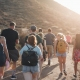 2021 Annual SRQ VETS 5k Memorial Hike
