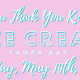 Oh Yeah Creamery Official Grand Opening!