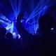 'Kai' Live In Concert - Memorial Weekend