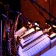 Land On Your Feet Jazz Festival