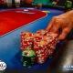 $7,500 Guaranteed NLH Tournament at Silks!