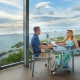 Savor Sarasota Restaurant Week 2021