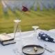 Memorial Day Brunch | Steelbach