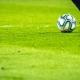 Memorial Day Soccer Tournament | Jack Puryear Park