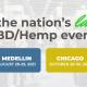 USA CBD Expo - Chicago