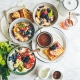 Father's Day Brunch | Harbor Hills Country Club