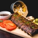Celebrate Father's Day at Jackson's