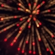 Star Spangled Weekend Celebration July 4th Weekend