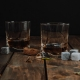 Whiskey Culture: World Tour