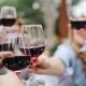 Wine Tasting: Summer in Italy