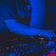 Steve Aoki for Sunset Saturdays - Tampa, FL