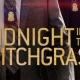 Midnight in the Switchgrass - GIFF CLOSING NIGHT