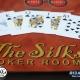 $7,500 Guaranteed Monday Night Tournament at Silks