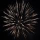 2021 Fourth of July Fireworks Celebration
