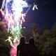 Sarasota Bay July 4Th Fireworks