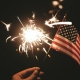 Bluegrass, Independence and Beer: Fourth Of July Weekend Kickoff Party